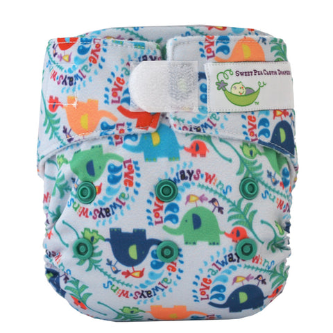cloth diaper twin giveaway on twin blog