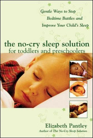 twin toddler sleep transition book
