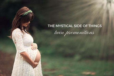 twin pregnancy article on twin blog