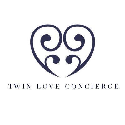 Twin Love Concierge