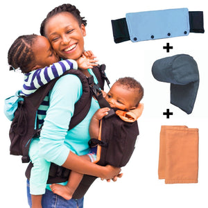 Toddler/Baby Bundle - Original