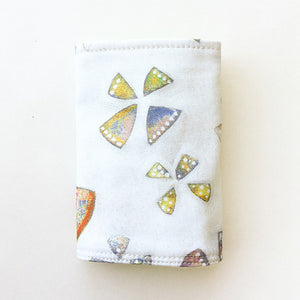Custom Teething Pads || Strap Protection