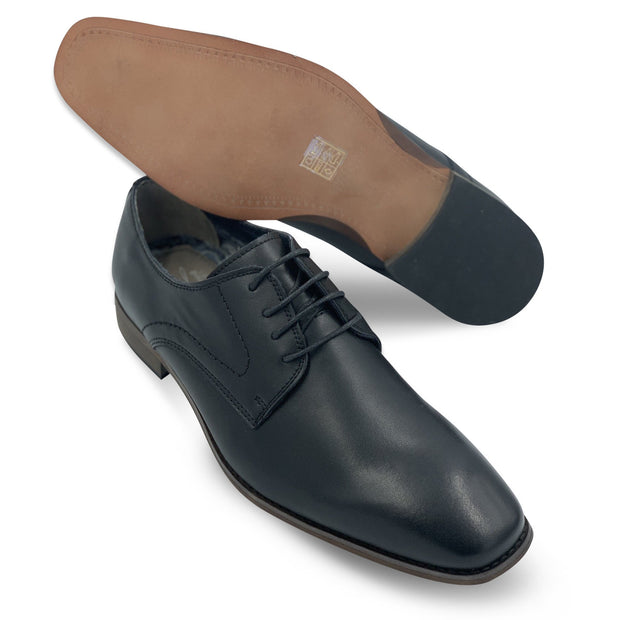 Steve Harvey Leather Classic Shoe
