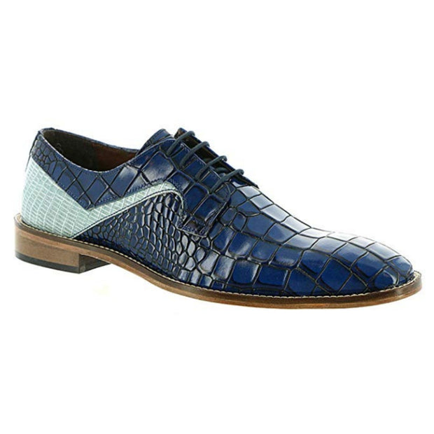 Stacy Adams Triolo Oxford Shoes
