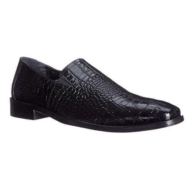 Stacy Adams Galindo Loafer Black