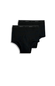 Jockey Briefs 9972 - Mastroianni Fashions