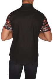 Sambuca Night Life Shirt
