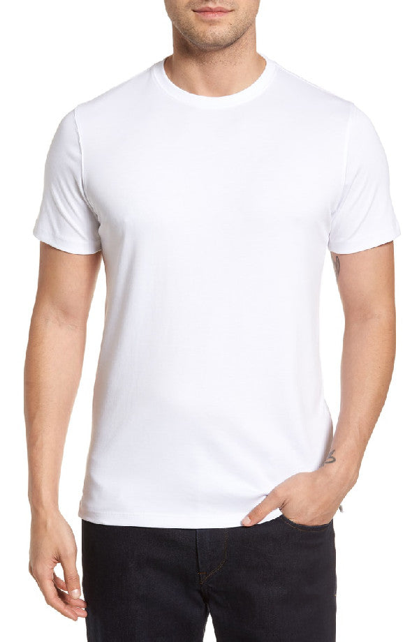 Robert Barakett Shirt