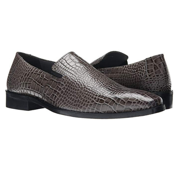 Stacy Adams Galindo Loafer Grey