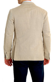 Bassiri Summer Shirt Lightweight
