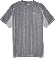 Champion Performance S/S Shirt - Mastroianni Fashions