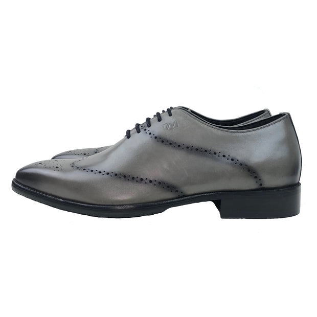 ALEC Oxford Lace Up