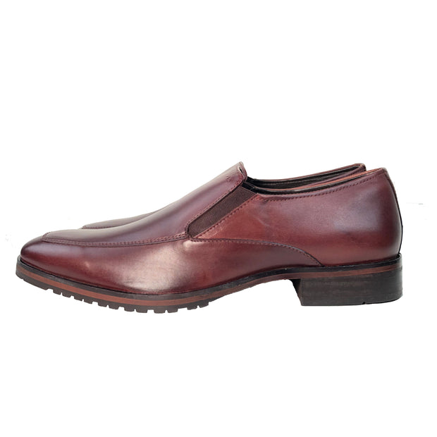 KEN Classic Loafer