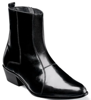 Stacy Adams Santos Boots