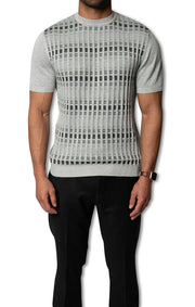 Lavane New York Fashion Shirt