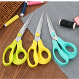 8.2 inch Sewing Scissors