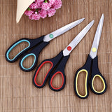 8.5inch Tailor's Scissors Stainless Steel