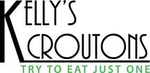 Kelly's Croutons
