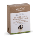 MOOGOO CLEANSING BARS