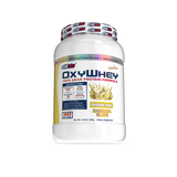 EHP LABS OXYWHEY LEAN WHEY PROTEIN 2LB