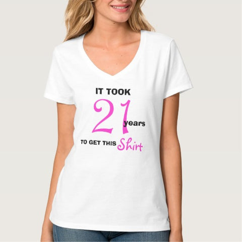 93 Epic And Funny Birthday Shirts For Adults Otzi Shirts