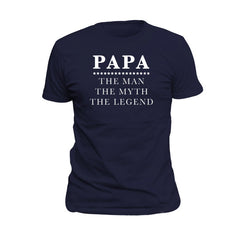 93 Epic And Funny Birthday Shirts For Adults OTZI