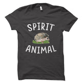 Spirit Animal Shirt