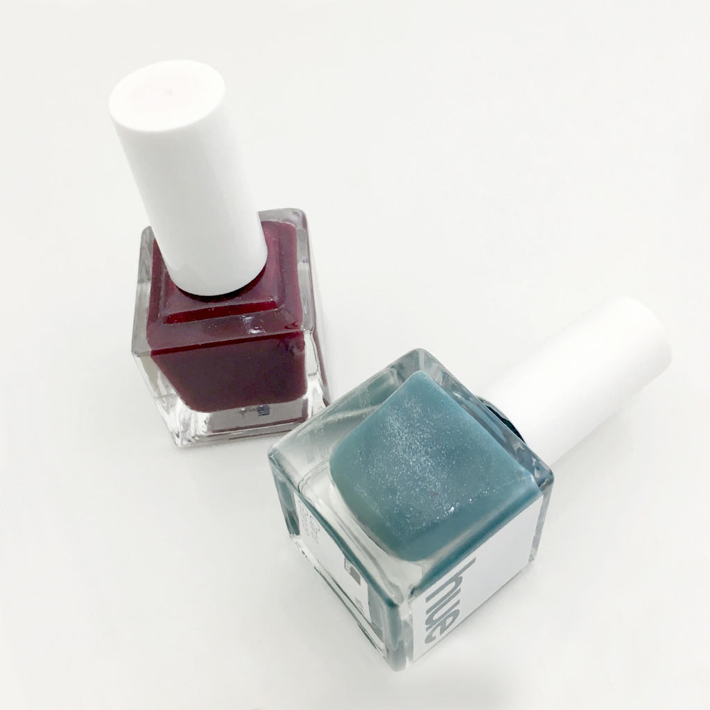 The Adventure Collection <b>Gondola Venice</b> Nail Polish TWO Set
