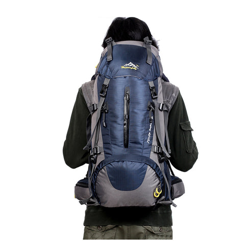 Sport Backpack / Rucksack