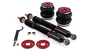 Airlift Suspension BMW E36 3 - Series