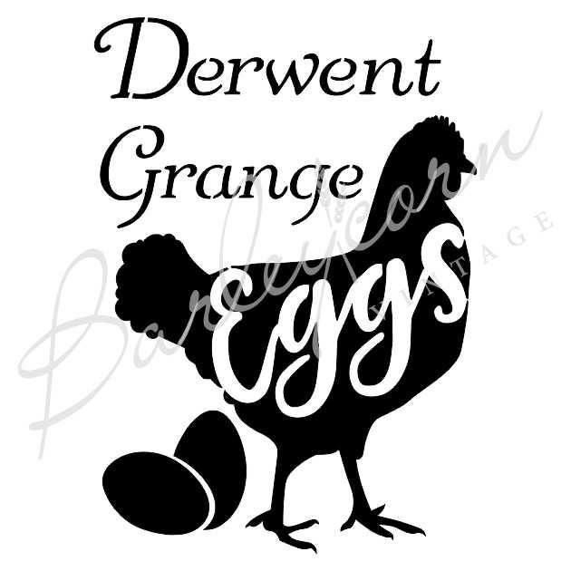 chicken eggs stencil nz | Paint Me Vintage |  Tauranga, New Zealand | chalk paint | furniture painting | vintage paint | stencils | IOD | Iron Orchid Design | furniture transfers | workshops