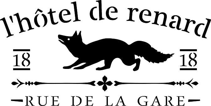 L'hotel de Renard Vintage Stencil | Paint Me Vintage | Tauranga, New Zealand | chalk paint | chalkpaint | furniture painting | vintage paint | stencils | IOD | Iron Orchid Design | furniture transfers | workshops | where to buy stencils | stencils for sale nz | plastic stencils nz | craft stencils nz | L'hotel de Renard Vintage Stencil