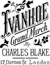 Ivanhoe Vintage Stencil | Paint Me Vintage | Tauranga, New Zealand | chalk paint | chalkpaint | furniture painting | vintage paint | stencils | IOD | Iron Orchid Design | furniture transfers | workshops | where to buy stencils | stencils for sale nz | plastic stencils nz | craft stencils nz | Ivanhoe Vintage Stencil