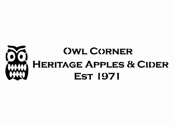 Owl Corner Stencil | Paint Me Vintage |  Tauranga, New Zealand | chalk paint | furniture painting | vintage paint | stencils | IOD | Iron Orchid Design | furniture transfers | workshops