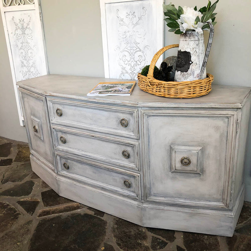 Tower Bridge Console Sideboard  NZ