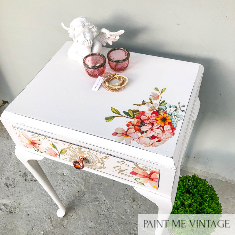 Champagne Waltz Celebration Bedside NZ