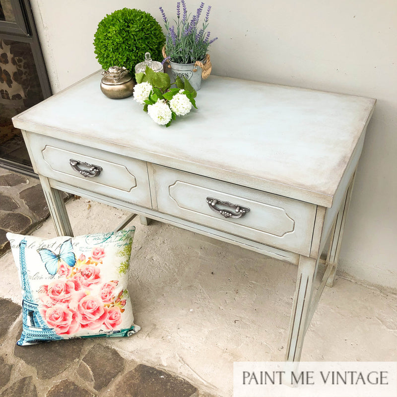 Aurora French Elegance Console Table NZ