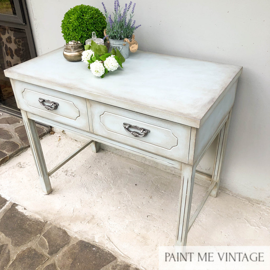 Aurora French Elegance Console Table - not available