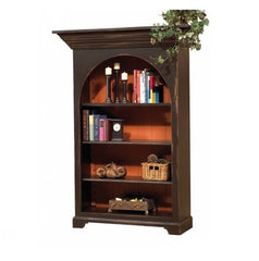 Bennington Bookcase