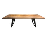 The Gianni Dining Table
