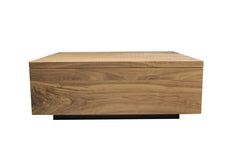 Invermay Coffee Table