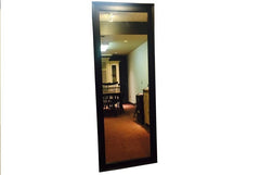 Front Hall Mirror