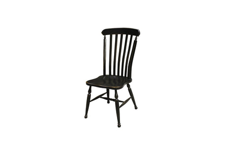 Hampshire Country Dining Chair