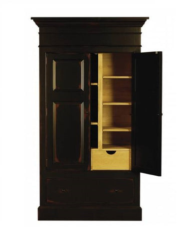 Lawrence Armoire