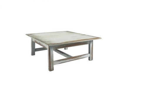 Stafford Coffee Table