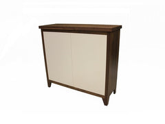 The Denham Dresser