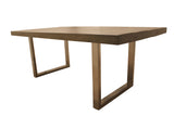 The Krupnik Dining Table