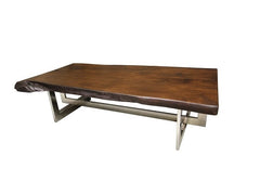 The Ledbury Coffee Table