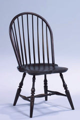 Traditional Continuous Side Chair