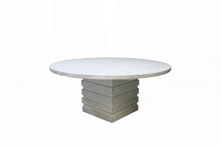 Lake Joseph Dining Table